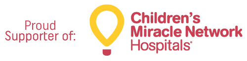 Louisiana Drug Card is a proud supporter of Children's Miracle Network Hospitals